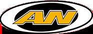 desatrancos-madrid-logo