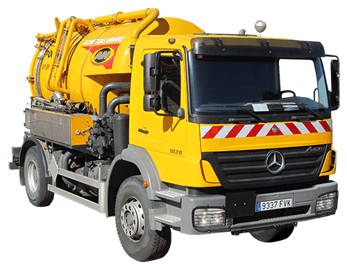 limpieza-de-tuberias-camion-solo